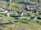 Antico Casal del Bosco Agriturismo