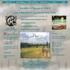 Landrucci-Burciano (Agriturismo - Natuurcamping)