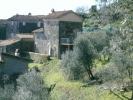 Casa Berretto (vrijstaande vakantiewoning)