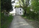 Casa Rolandi (Vakantiehuis)