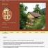 Albarolo Guesthouse