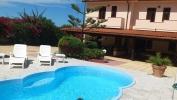 Villa Puma (vakantiehuis)
