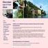 Vissershuis Comomeer
