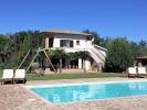 Villa Dagobert (Vakantiehuis)
