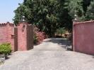 Casa dell'Olivo (Agriturismo)