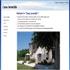 Casa Lavanda (Vakantieappartement en B&B)
