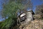 Casa Righigna (vakantiehuis)