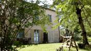 Villa Marsi