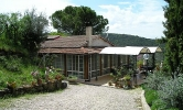 B&B Agriturismo Villa 4 Stagioni