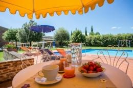Vakantie in Toscane.com